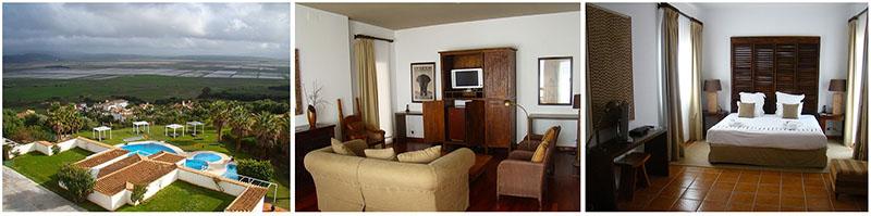 Fairplay Golf Hotel Spa