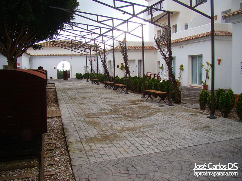 Villas Fairplay Golf Hotel & Spa