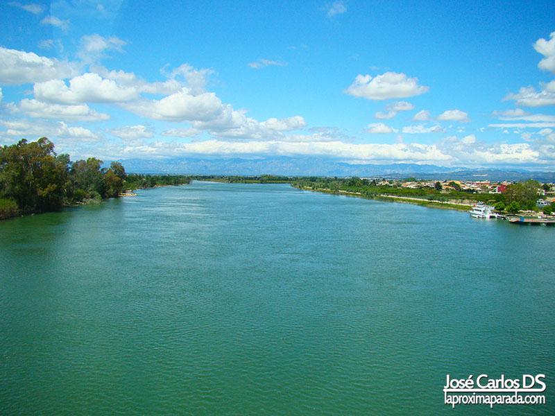 Delta del Ebro en #TBMCatSur