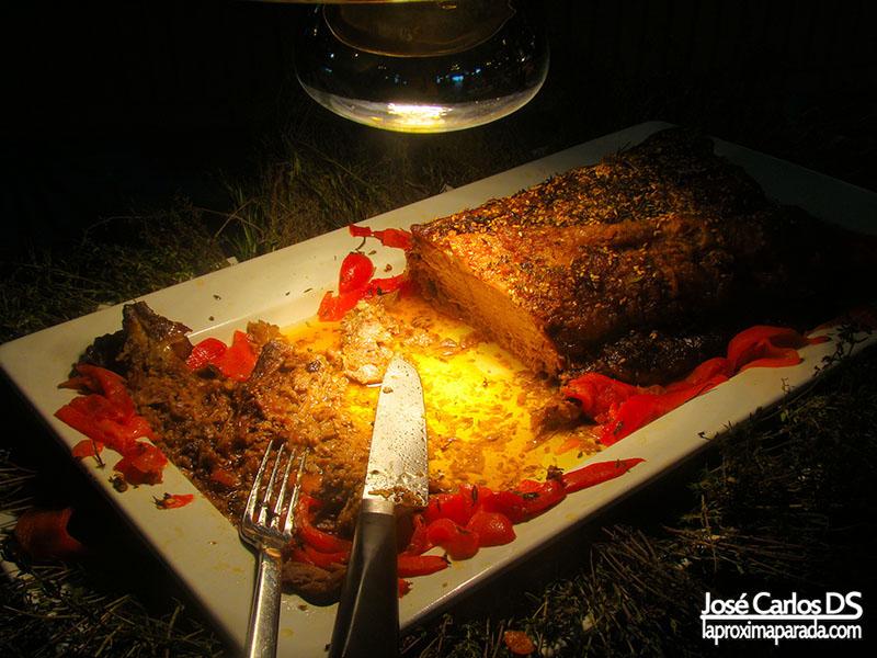Almuerzo Buffet Hotel 5 Estrellas Marina d´Or