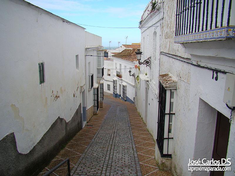 Medina Sidonia Pueblos Blancos de Cádiz
