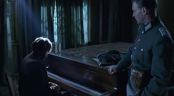 El pianista (The Pianist)