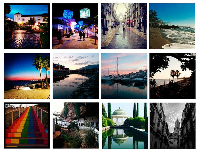 Instagram La Proxima Parada Sexto Año