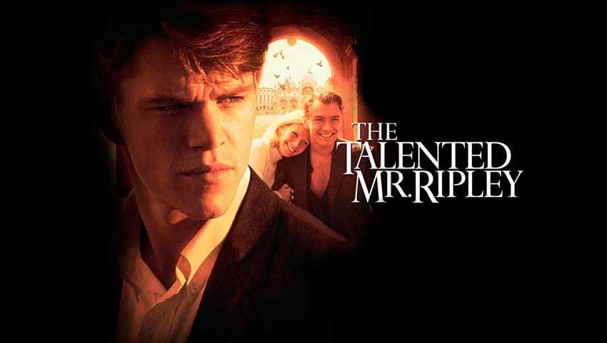 El Talento de MrRipley Banner