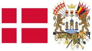 bandera-dinamarca-escudo-copenhague