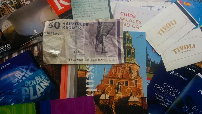 presupuesto-4-dias-copenhague-banner