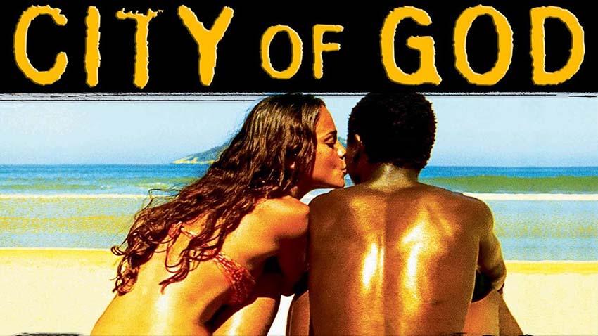 ciudad-de-dios-banner