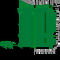 Asociación de blogueros de viajes de Andalucía
